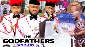 The Godfathers Season 5