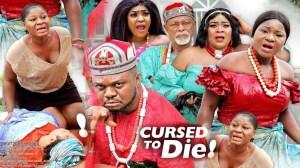 Cursed To Die Season 6