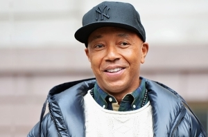 Russell Simmons 2018 rape lawsuit dismissed by Judge