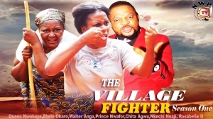 The Village Fighter Season 1