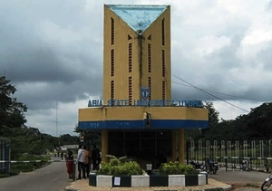 SAD! How 3 Abia State University Lecturers Died On The Same Day