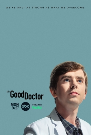 The Good Doctor S05E03