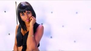 VIDEO: African China – EMMAH Ft. Bizzy Brain