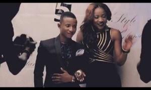 Download VIDEO: Olawale (Project Fame Winner) – Is Notin
