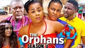 The Orphans Season 3
