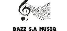 Dazz SA – Ndizohamba-funana nawe ft Asanda x Linoe