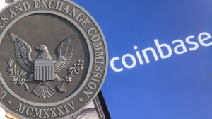 Coinbase Abandons Plan to Launch Lend Program After SEC Threatens Lawsuit – Exchanges Bitcoin News