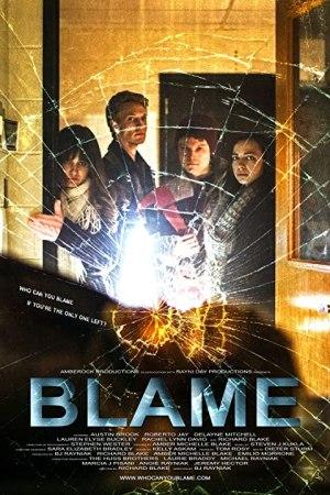 Blame (2021)