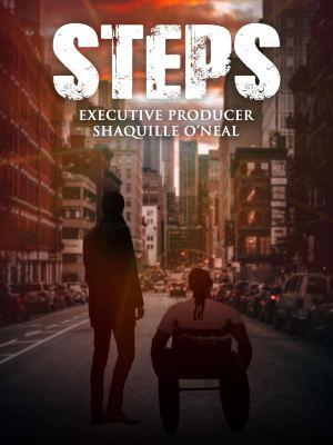 Steps (2021) (Dir. Rock Davis)