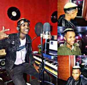 Chelete & SP Nation SA – You're The One (Remix)