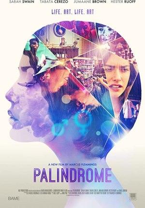 Palindrome (2020)