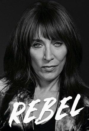 Rebel 2021 S01E03