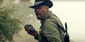Fear The Walking Dead Season 6 Releases First 5 Minutes Of Midseason Finale
