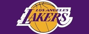 Los Angeles Lakers Comedy Series Coming to Netflix