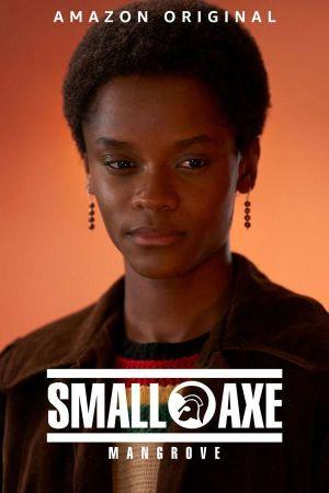Small Axe S01E04