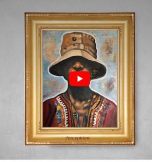 Simphiwe Sim Mabuya – Ngasekhaya