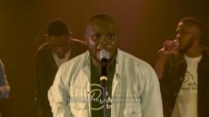 Pastor Ovie & PureBreed – Invade Me (Video)
