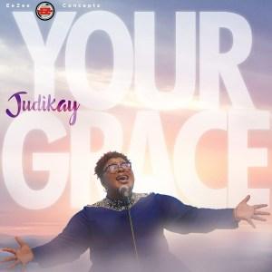 Judikay – Your Grace