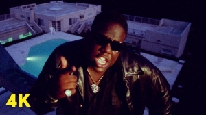 The Notorious B.I.G. - Juicy  [Remastered in 4K] (Video)