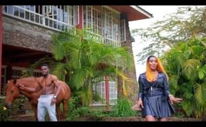 AUDIO + VIDEO: Shay Diva – Bomboclaat