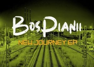 BosPianii – Sonke ft. TETE & Gontse