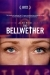 The Bellwether (2019) (720p)