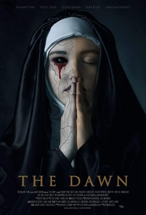 The Dawn (2019) [WebRip] [Movie]