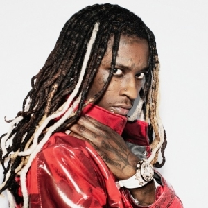 Best of Young Thug Dj Mixtape (Old & New Songs)