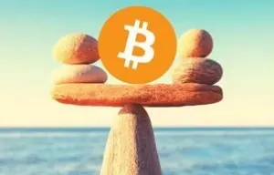 Bitcoin Investors Less Fearful As Market Sentiment Normalizes After the Mid-May Crash