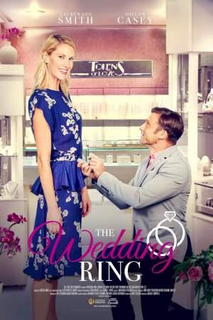 A Wedding Ring (2021)