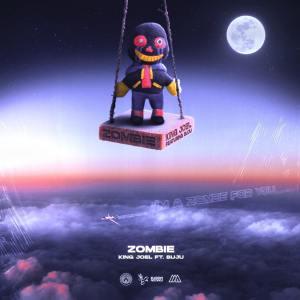 King Joel – Zombie ft. Buju