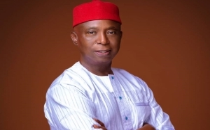 Find Out Why Ned Nwoko is Suing Online Journalist For N2 Billion