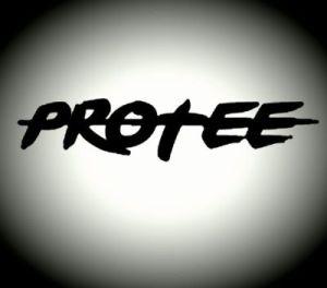 Pro-Tee – 4 Spherrr (Main Mix)