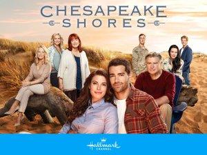 Chesapeake Shores S05E05