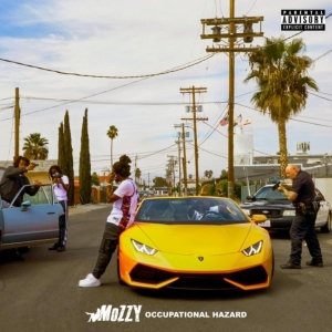 Mozzy Ft. Blxst – Streets Ain't Safe