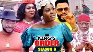The Kings Order Season 6