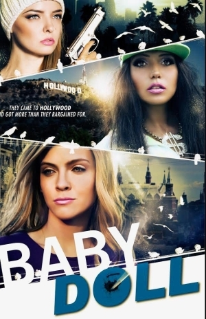 Baby Doll (2020)