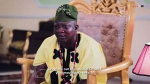 Ori Ade (2021 Yoruba Movie)