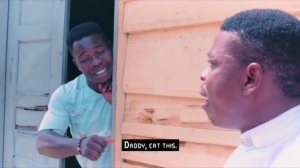 Woli Agba - Latest Skits Compilations (Comedy Video)