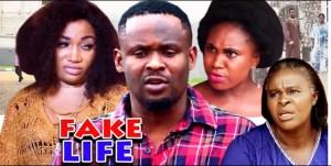 Fake Life Season 4
