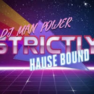 DJ Man Power – NQCOLELE Ft. Master Stan SA