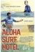 Aloha Surf Hotel (2020)