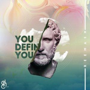 Reemash – You Define You (EP)
