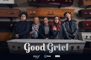 Good Grief S01 E06