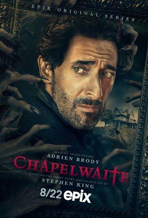 Chapelwaite S01E06