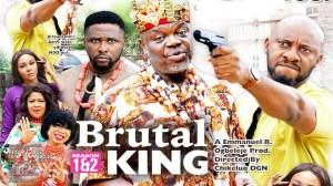 Brutal King Season 4