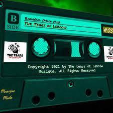 The Tears of Lebcow – Bonaqua (Main Mix)