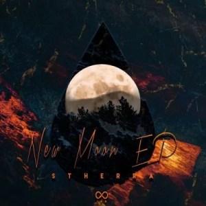 Dj Stherra – New Moon EP