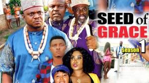 Seed Of Grace Season 1