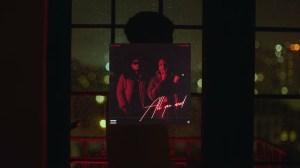 DJ Tunez & J Anthoni – Mine (Video)